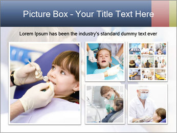 0000075530 PowerPoint Template - Slide 19