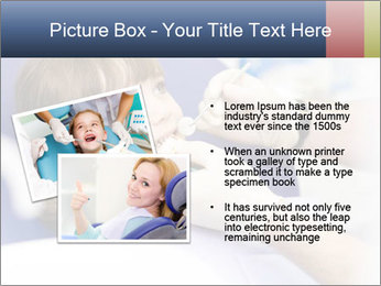 0000075530 PowerPoint Template - Slide 20