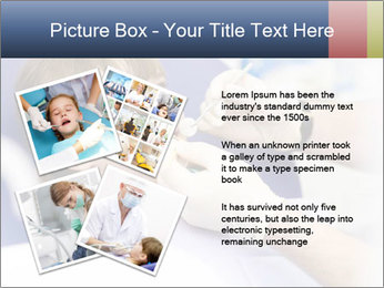 0000075530 PowerPoint Template - Slide 23