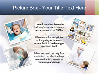 0000075530 PowerPoint Template - Slide 24