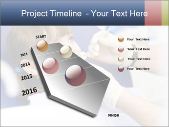 0000075530 PowerPoint Template - Slide 26