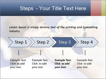 0000075530 PowerPoint Template - Slide 4