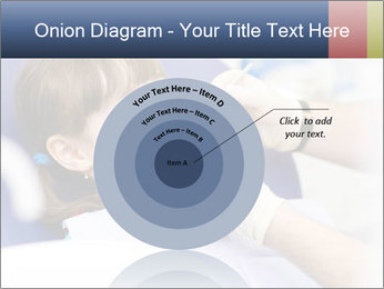 0000075530 PowerPoint Template - Slide 61