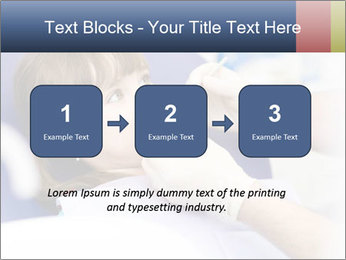0000075530 PowerPoint Template - Slide 71