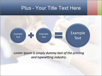 0000075530 PowerPoint Template - Slide 75