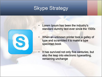 0000075530 PowerPoint Template - Slide 8