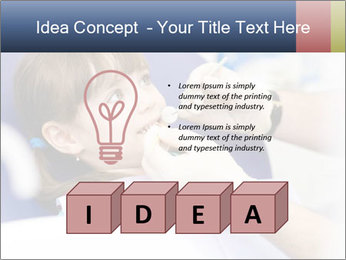 0000075530 PowerPoint Template - Slide 80