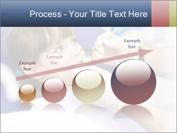 0000075530 PowerPoint Template - Slide 87