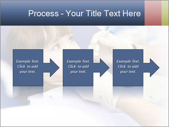 0000075530 PowerPoint Template - Slide 88