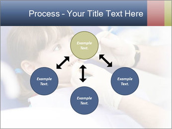 0000075530 PowerPoint Template - Slide 91