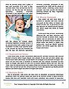 0000075530 Word Template - Page 4