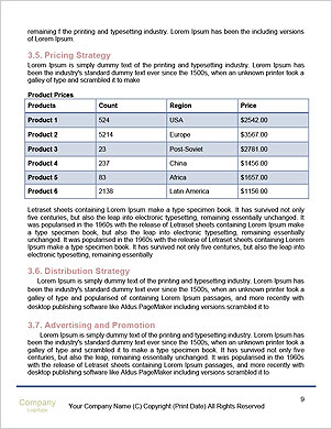 0000075530 Word Template - Page 9
