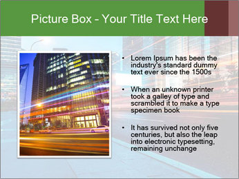 0000075531 PowerPoint Templates - Slide 13