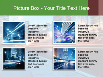 0000075531 PowerPoint Templates - Slide 14
