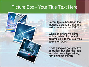 0000075531 PowerPoint Templates - Slide 17