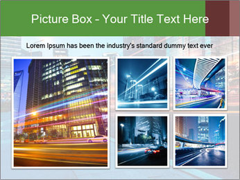 0000075531 PowerPoint Templates - Slide 19