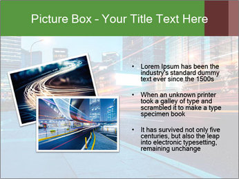 0000075531 PowerPoint Templates - Slide 20