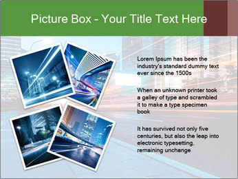 0000075531 PowerPoint Templates - Slide 23