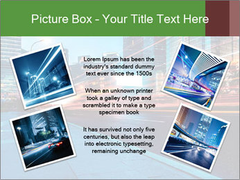 0000075531 PowerPoint Templates - Slide 24