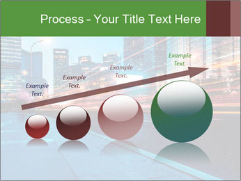 0000075531 PowerPoint Templates - Slide 87