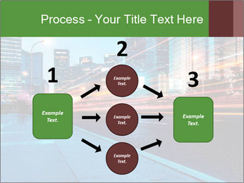 0000075531 PowerPoint Templates - Slide 92