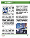 0000075531 Word Template - Page 3