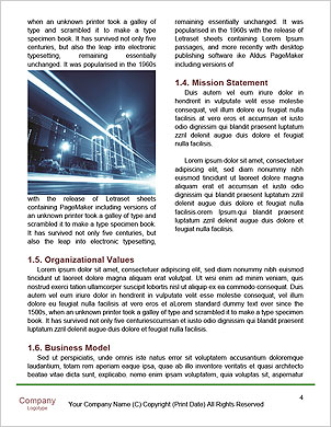 0000075531 Word Template - Page 4