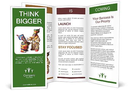 0000075532 Brochure Template