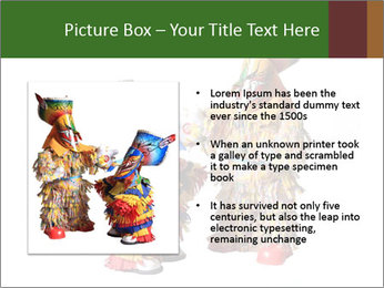 0000075532 PowerPoint Templates - Slide 13