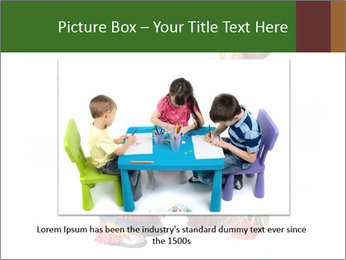 0000075532 PowerPoint Templates - Slide 16