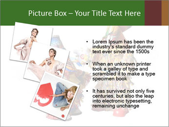 0000075532 PowerPoint Templates - Slide 17