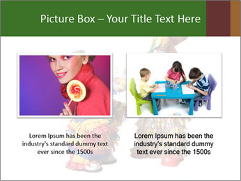 0000075532 PowerPoint Templates - Slide 18