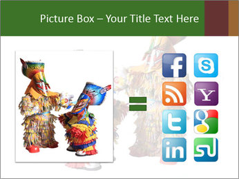 0000075532 PowerPoint Templates - Slide 21