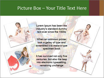 0000075532 PowerPoint Template - Slide 24
