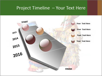 0000075532 PowerPoint Templates - Slide 26