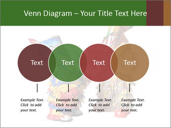 0000075532 PowerPoint Templates - Slide 32