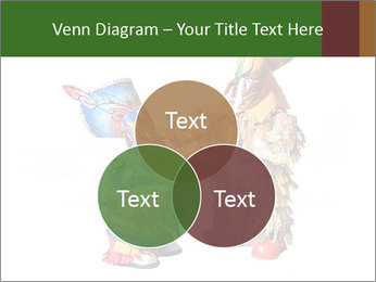 0000075532 PowerPoint Templates - Slide 33