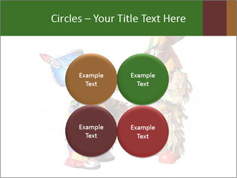 0000075532 PowerPoint Templates - Slide 38