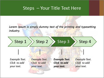 0000075532 PowerPoint Template - Slide 4