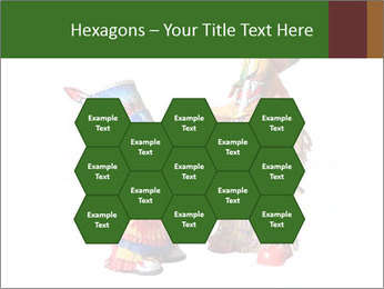 0000075532 PowerPoint Templates - Slide 44