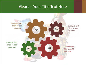 0000075532 PowerPoint Templates - Slide 47