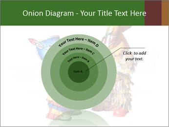 0000075532 PowerPoint Templates - Slide 61