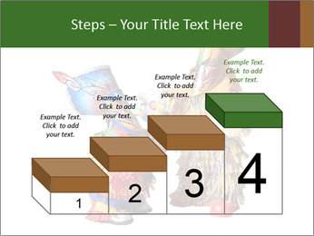 0000075532 PowerPoint Templates - Slide 64