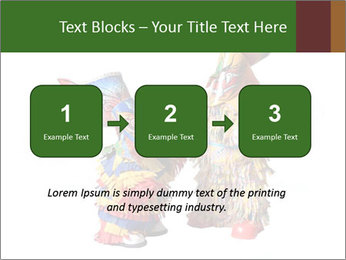0000075532 PowerPoint Templates - Slide 71