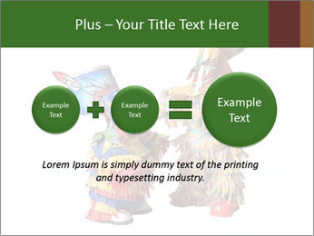 0000075532 PowerPoint Templates - Slide 75