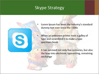 0000075532 PowerPoint Templates - Slide 8