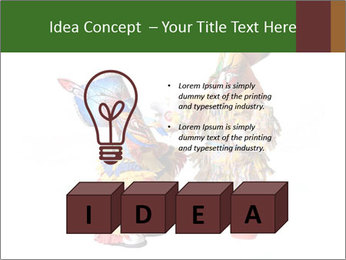 0000075532 PowerPoint Template - Slide 80