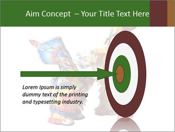 0000075532 PowerPoint Templates - Slide 83