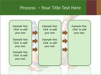 0000075532 PowerPoint Templates - Slide 86