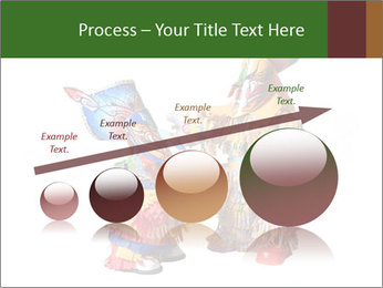 0000075532 PowerPoint Template - Slide 87